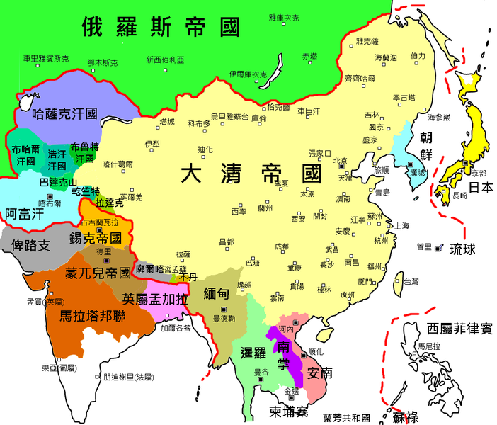 File:800px-Qing.PNG