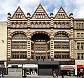 81 - 89 Lord Street, Liverpool.jpg