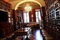 8410 - Biblioteca dello Keats-Shelley Museum (Roma) - Foto Giovanni Dall'Orto, 29-March-2008.jpg