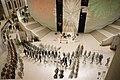 84 365 - British Museum Members' Evening (10809091034).jpg