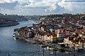 86897-Porto (49051777188).jpg