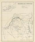 8 of 'De onafhankelijke Congostaat. Met eene kaart en 34 lichtteekeningen' (11250731263).jpg