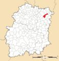 91 Communes Essonne Soisy-sur-Seine.png