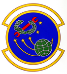 927 Consolidated Aircraft Maintenance Sq emblem.png