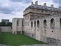 94 Château de Vincennes - douves.jpg