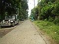 9501Poblacion Del Carmen, Alaminos, Road 17.jpg