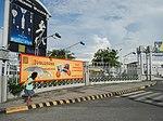 9553Ninoy Aquino Avenue 28.jpg