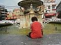 9625Carriedo Fountain, Manila 21.jpg