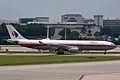 9M-MKS A330-322 Malaysia Aws SIN 02APR06 (5906472096).jpg