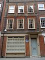 9 Old Queen Street Westminster London SW1H 9HP.jpg