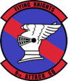 9th Attack Squadron - Emblem.png