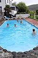 Açores 2010-07-20 (5083238970).jpg