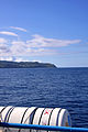 Açores 2010-07-22 (5152080320).jpg