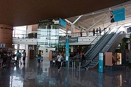 Aéroport Pau-Pyrénées IMG 8889.JPG