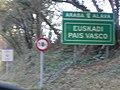 Añes Límite Burgos - panoramio.jpg
