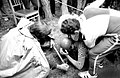 Aльплагерь Адыл-Су 75 (53) Крещение альпинистов-новичков.jpg