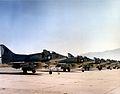 A-4C Skyhawks of VA-305 at NAS Point Mugu c1970.jpeg