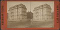 A.T. Stewart's Private Residence, from Robert N. Dennis collection of stereoscopic views 3.png