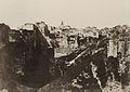 A. Salzmann - Enceinte du temple, piscine probatique - Jerusalem.jpg