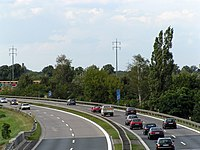 A114 autobahn blick norden.jpg