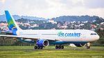 A330 Air Caraibes (23668975322).jpg