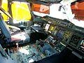 A380 cockpit.jpg