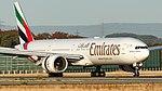 A6-EPT Emirates B777 (44075643085).jpg
