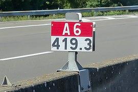 A6 - 2018-08-28 - IMG 8707-2.jpg