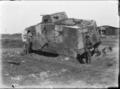 A7V - Schnuck, 1918.png