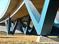A7 Brücke - panoramio.jpg