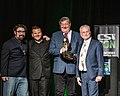 AAA Richard Dawkins Award Presentation 1 at CSICon October 2018.jpg