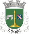 ACB-turquel.png