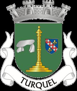 Turquel,  Leiria, Portugal