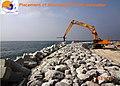 ACCROPODE ™ II CONSTRUCTION ZAKUM ISLAND (2).jpg