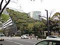 ACROS Fukuoka 20160405.JPG