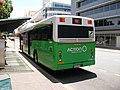 ACTION - BUS 379 - CC 'CB60 Evo II' bodied MAN 18-310 (CNG) 2.jpg