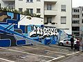 AC Street Art Monarch 02.jpg