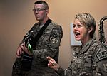 AFCENT band spreads holiday cheer at Bagram 141220-F-CV765-117.jpg