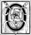 AFR V4 D508 Letter O.png