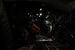 AFSOC AC-130U DVIDS370298.jpg