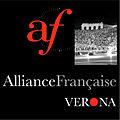 AF Verona, logo noir.jpg