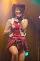 AKB48 20090703 Japan Expo 38.jpg