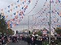 AKP rally in Diyarbekir, Oct 29, 2015.jpg