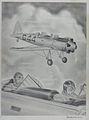 AL-81 Reed Kinert Aviation Art Album Image (15121208005).jpg