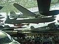 ALCM Museum of Flight.jpg