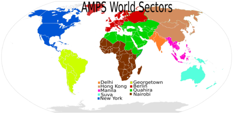 AMPS World Sectors.png