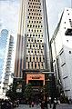 APA Hotels-3.jpg
