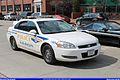 APD Chevrolet Impala -603 K-9 (13177527253).jpg