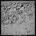 AS15-89-12061 (21665541322).jpg