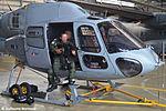 AS555AN French Air Force F-RAWG.jpg